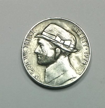 1974-Fedora-nickel-web